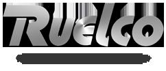Ruelco