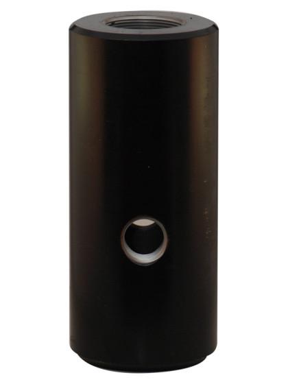 Flex Level Cage (Model 3C0)