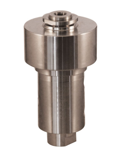 HC-1 3-Way Interface Valve (Model 8100)